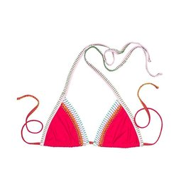 Benedetta Are You Mine Classic Triangle