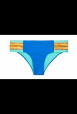 Benedetta Ocean Drive Perfect Fit Bottom