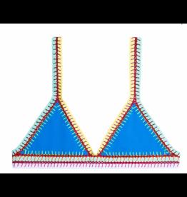 Benedetta Ocean Drive Bikini Triangle