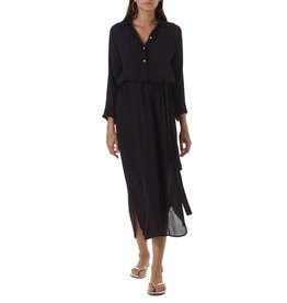 Melissa Odabash Alesha Long Dress