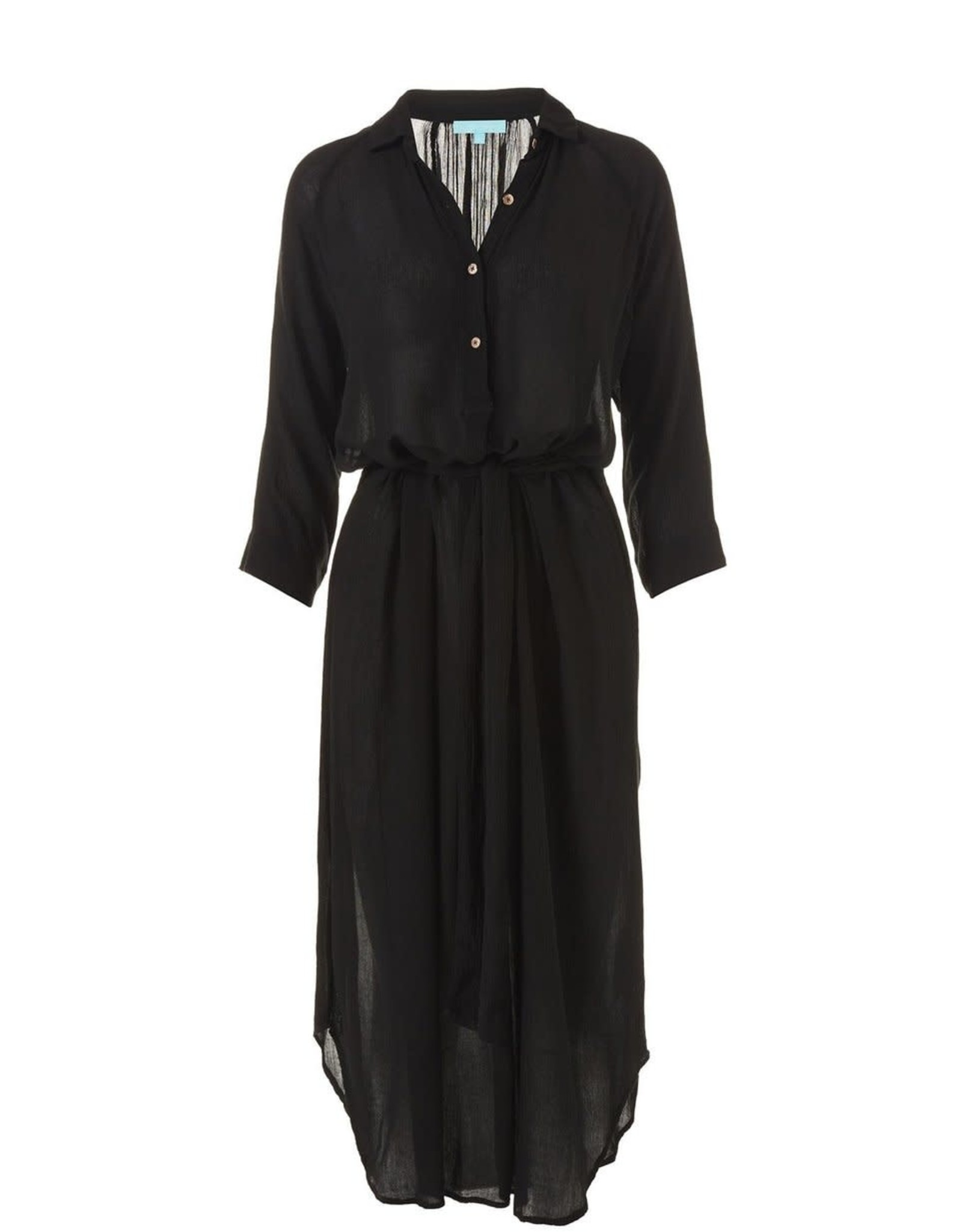 Melissa Odabash Alesha Long Dress