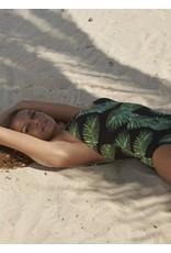 Melissa Odabash Bora Bora 1 Piece