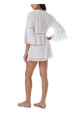 Melissa Odabash Victoria Dress