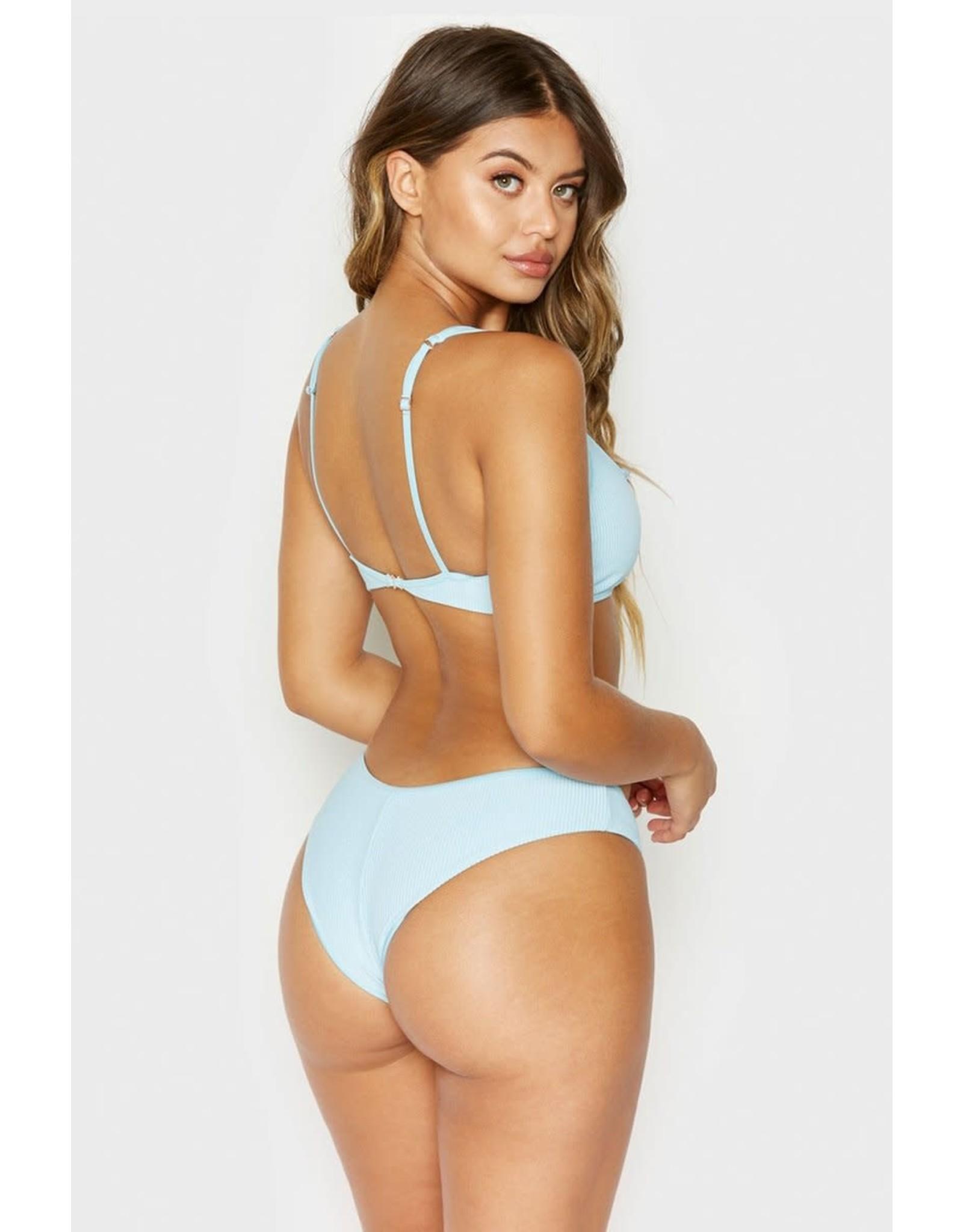 Frankies Alana Bottom