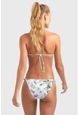 Vitamin A Elle Tie-Side Bottom