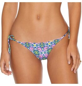 Luli Fama Angel Face Brazilian Tie-Side