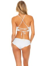 Luli Fama Bachelorette Seamless Full Bottom