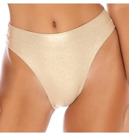 Luli Fama Cosita Buena High Waist Bottom