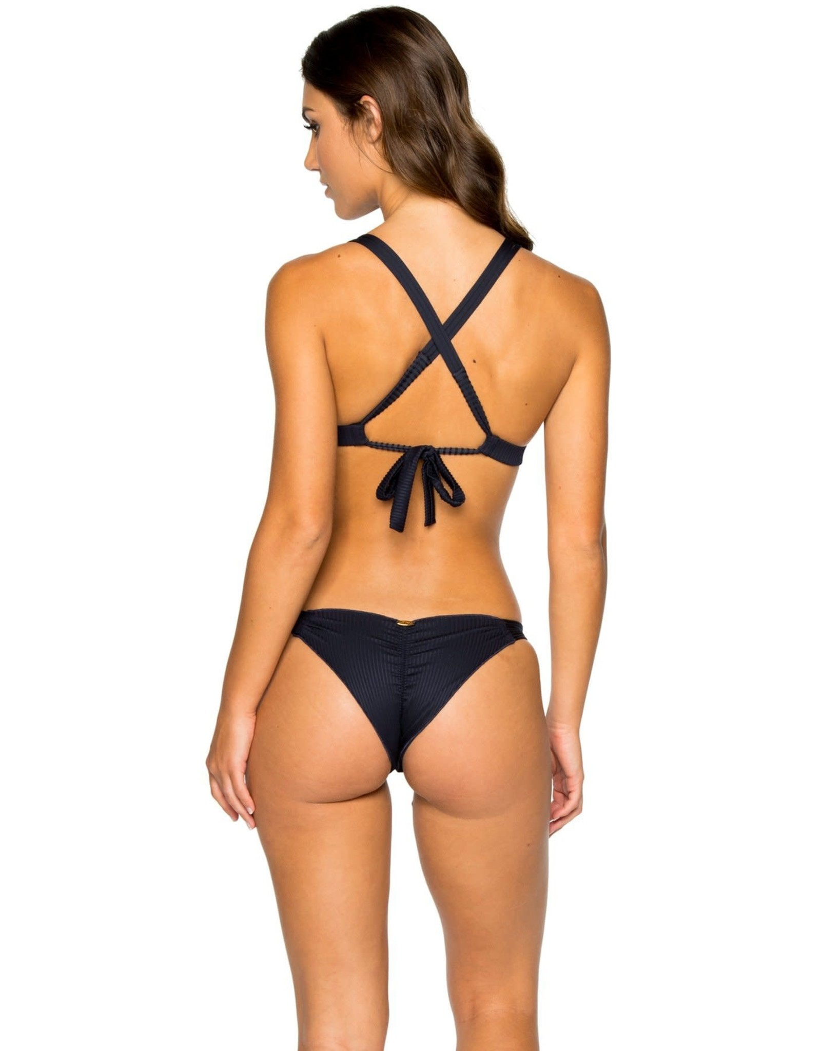 Luli Fama Costa del Sol Push-up Halter