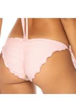 Luli Fama Gitana Full Tieside Bottom