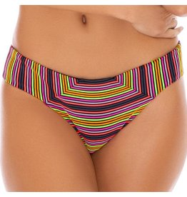 Luli Fama Jungle Glow Tab Side Full Bottom