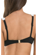 Jets DD_E Underwire Top (S3 2019)