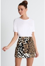 Shan Kawa Skirt