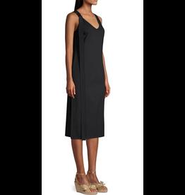 Shan Mito Dress