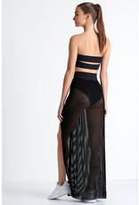 Shan Morioka Long Skirt