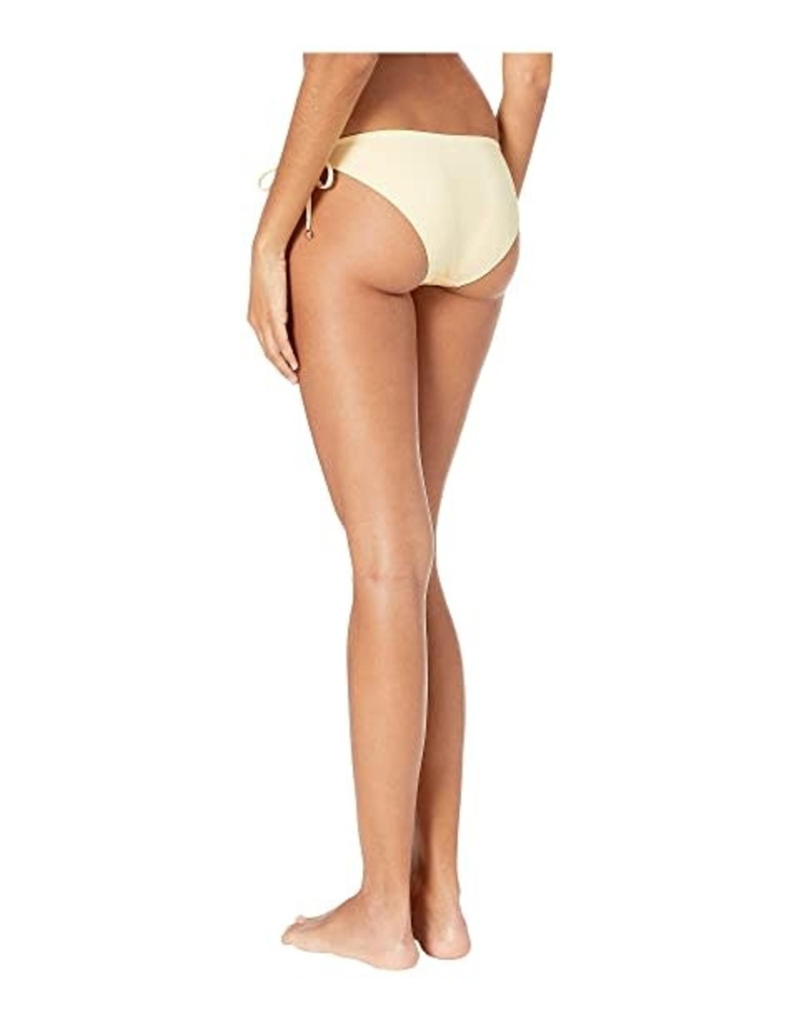 Shan Verona Knotted Bikini Bottom