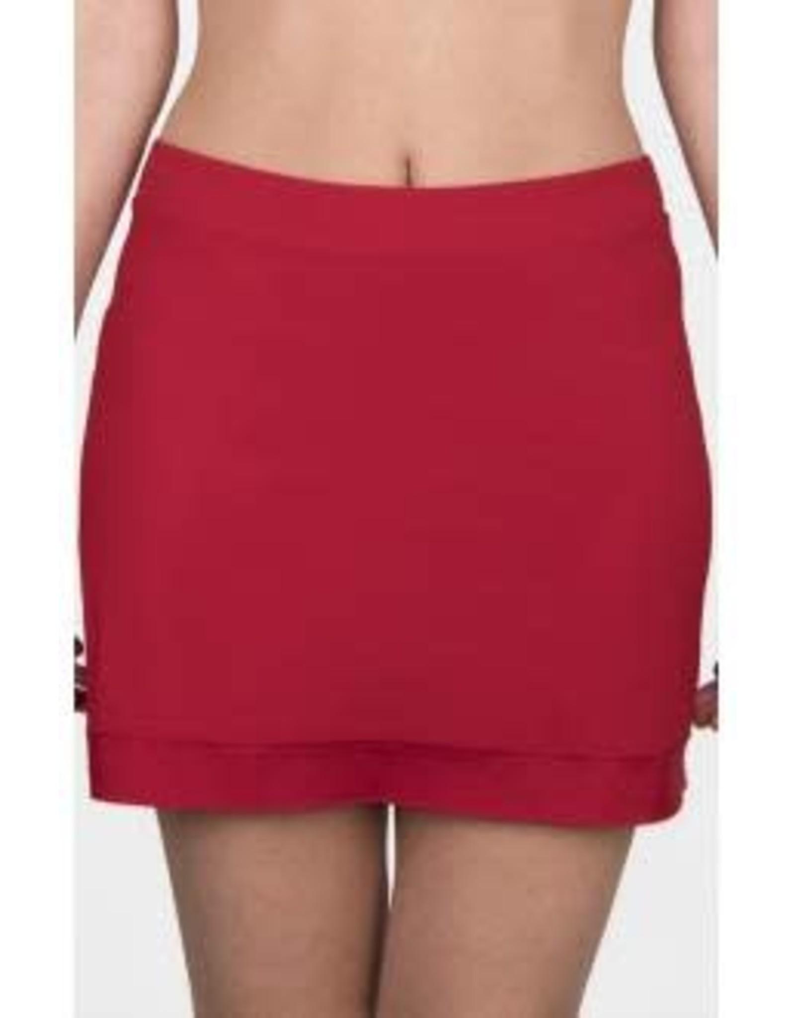 Shan Verona Short Skirt