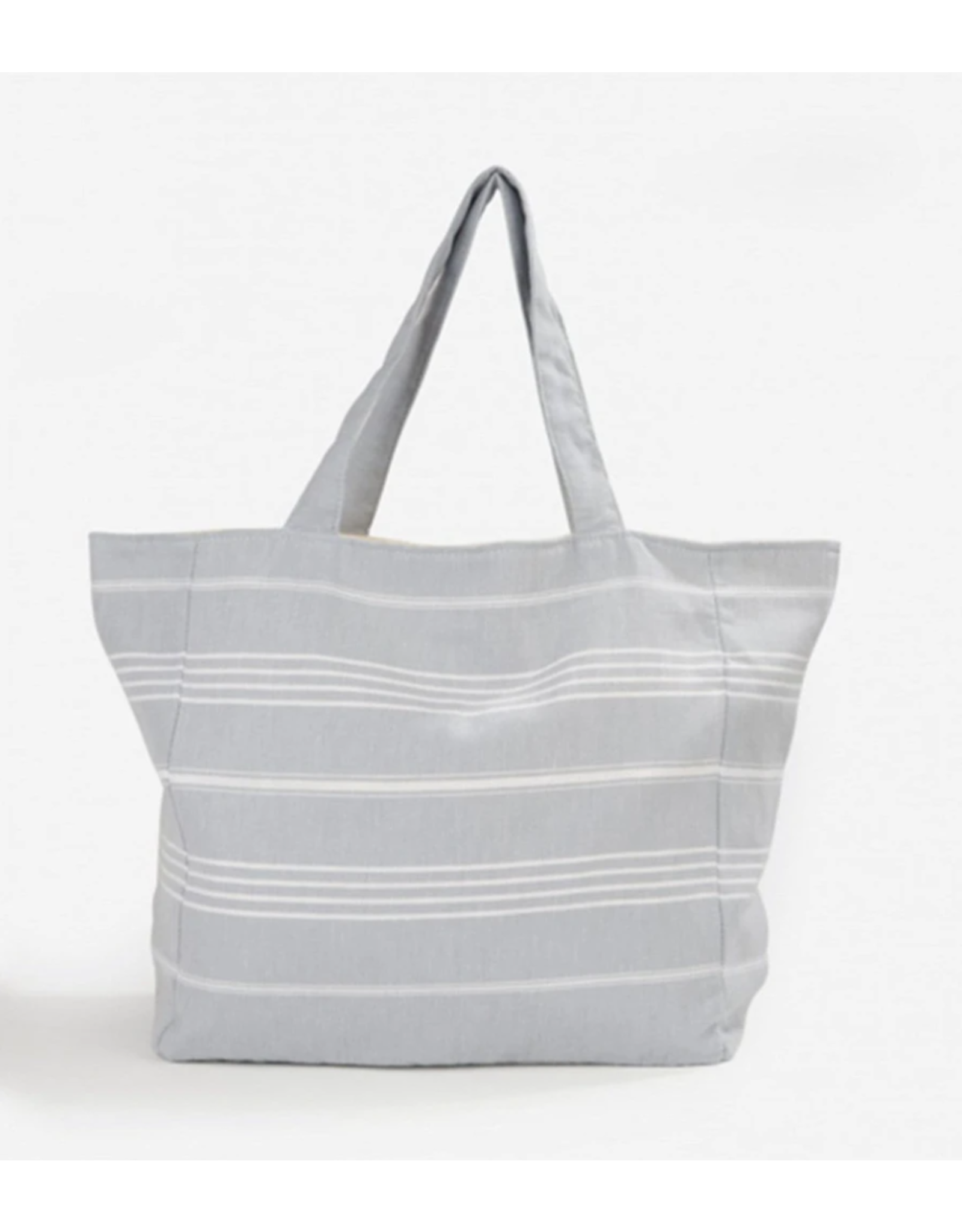 Turkish-T Beach Tote