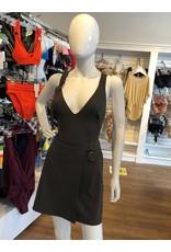 Shan Mito Short Skirt