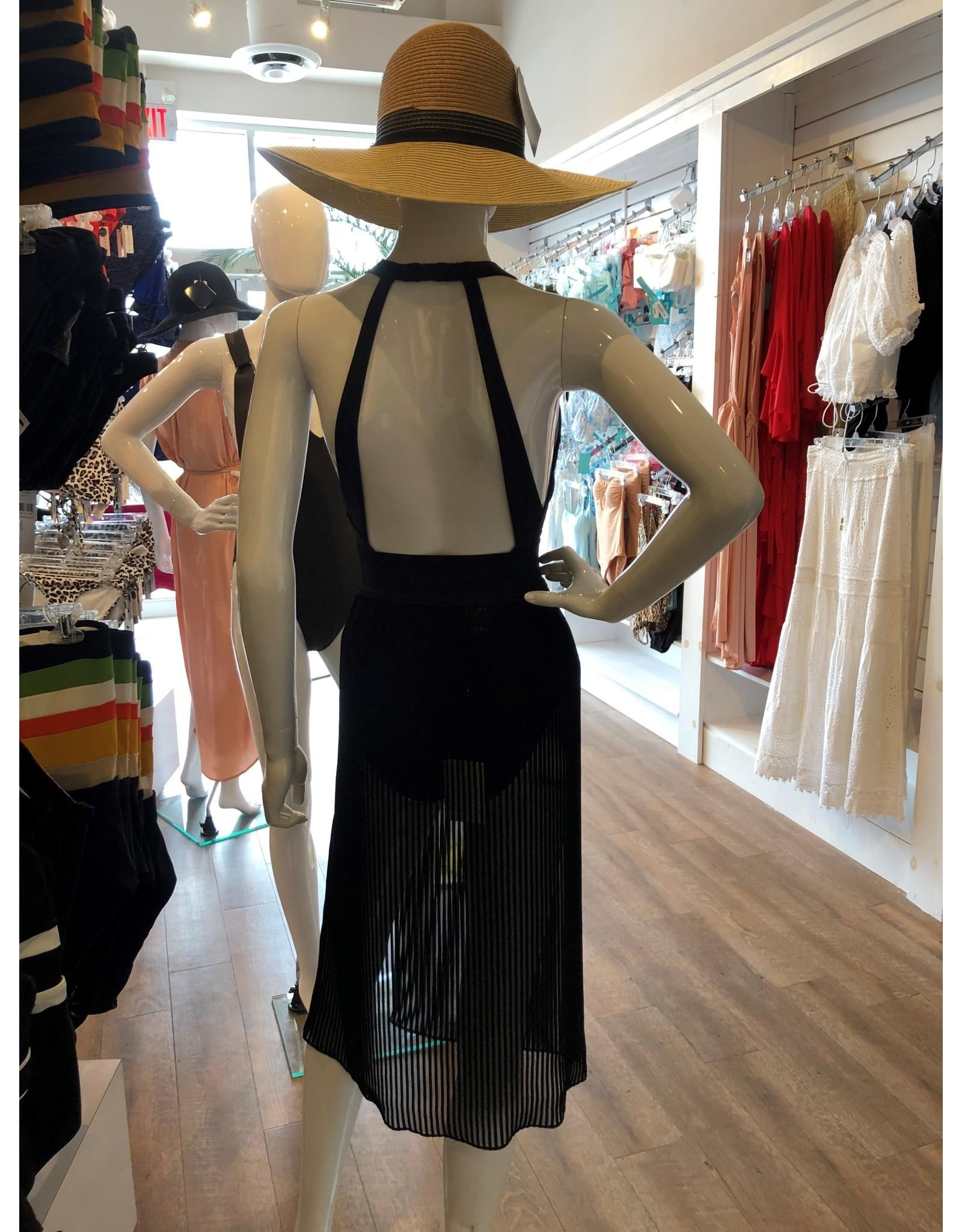 Shan Morioka Mid-length Skirt