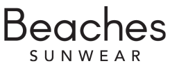 Beaches Sunwear Inc.