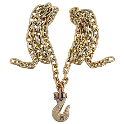 Strainrite Anchor Chain
