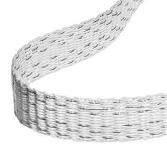 Standard Reel w/ 656' Tape