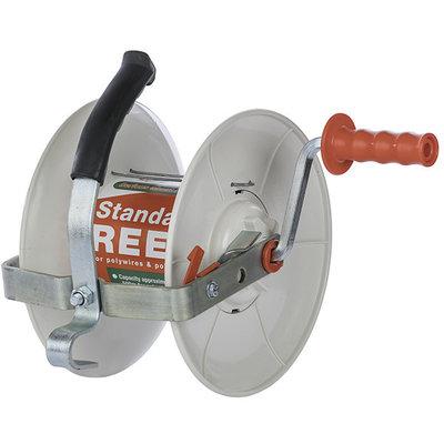 Strainrite Standard Reel w/ 656' Tape