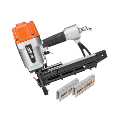 Stockade Stockade ST400 Pneumatic Staple Gun