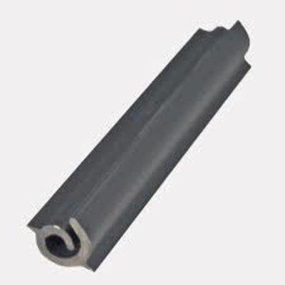 "Farm Fence Solutions 4"" Spiral Tube Insulator w/ Staples pk 100"
