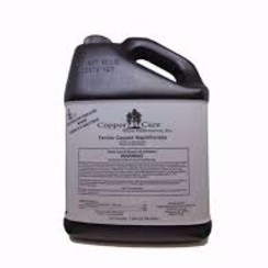 Tenino Copper Naphthenate 1 gallon