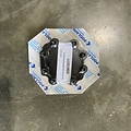 Protech Equipment AUGER DRIVE TOP PLATE AND SEAL KIT