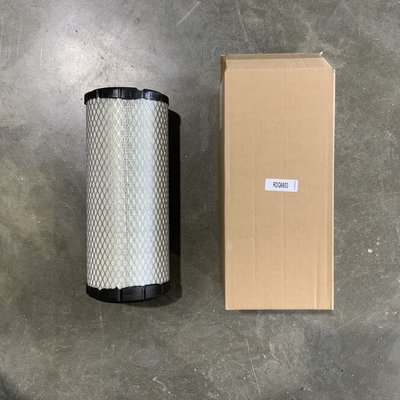 Protech Equipment AIR FILTER (EVO 1)