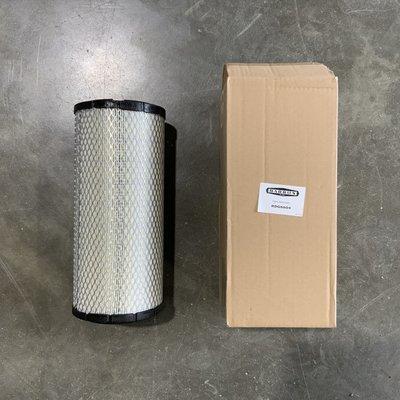 Protech Equipment AIR FILTER (EVO 2)