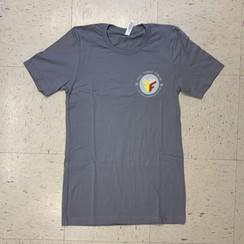 2020 Fall Fence Forum T-shirt