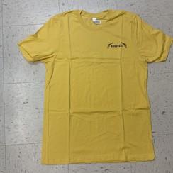 """2020 Fall Fence Forum """"SHOOTOUT""""  T-Shirt"""