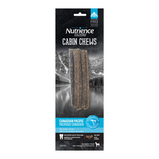 Nutrience Canadian Pacific Elk Stick
