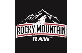 Rocky Mountain Raw
