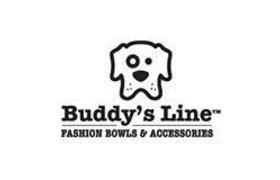 Buddy's Line