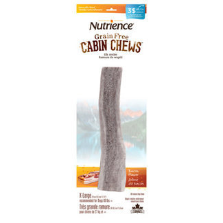Nutrience Bacon Elk Antler