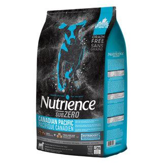 Nutrience Pacific Ocean Subzero