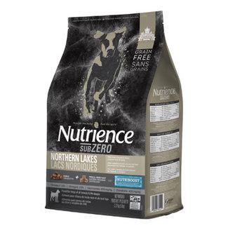 Nutrience Northern Lakes