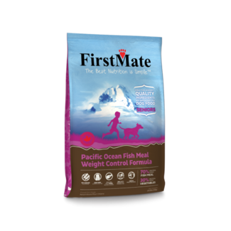 FirstMate Weight Control Formula