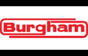 Burgham