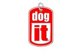 Dog It