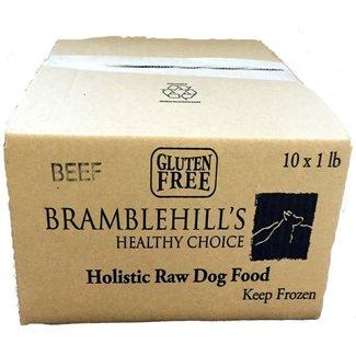 Bramblehill's 10lbs Beef
