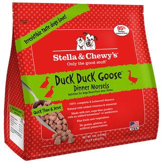 Stella & Chewys Duck, Duck, Goose