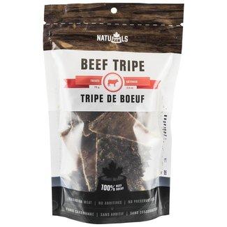 Naturawls 75g Beef Tripe