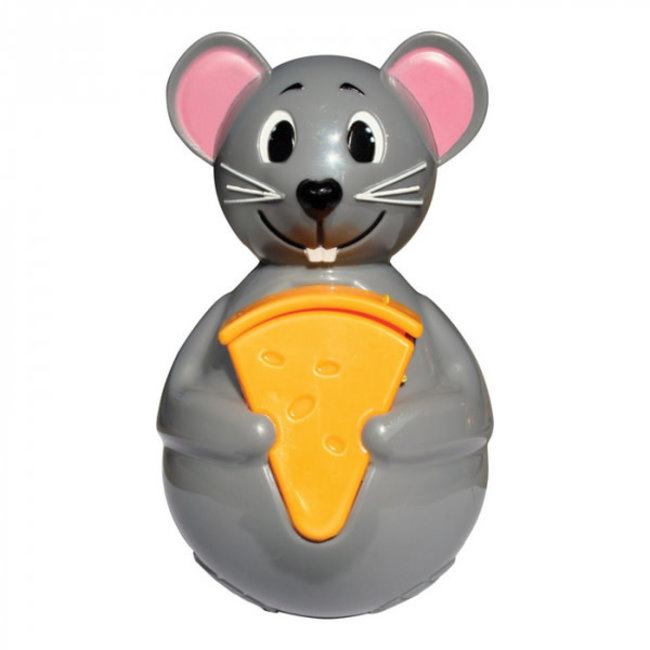 Kong Chime Mouse