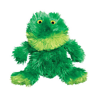 Kong Med Frog Replaceable Squeaker